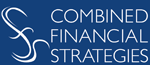 Combined Financial Strategies logo