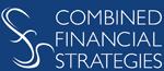 Combined Financial Strategies logo